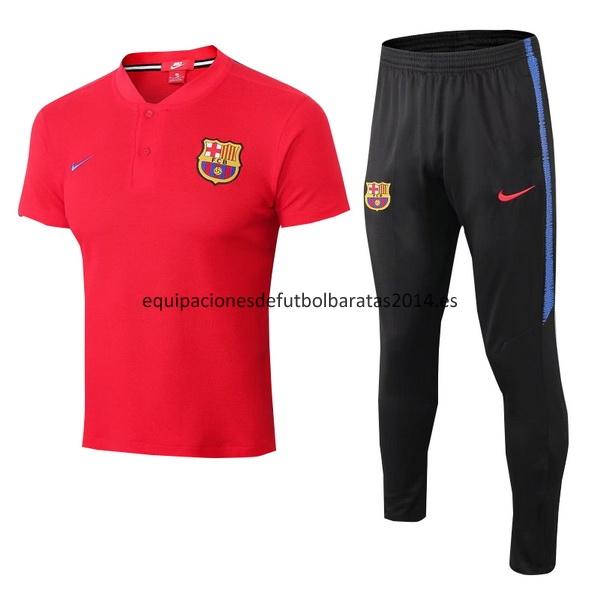 comprar online oferta precio favorable Más Alto Nuevo Camisetas POLO Barcelona Verde Fluorescente ...